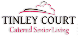 Tinley Court Retirement Community - Tinley Court Independent Senior Living...
